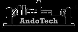 AndoTech
